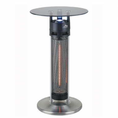 ChillChaser Cyclops Outdoor Heater