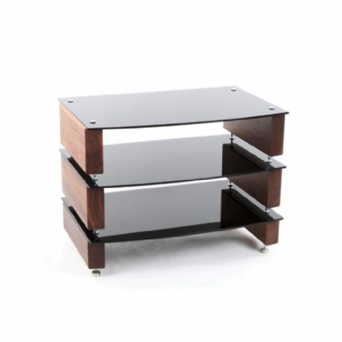 Custom Design Milan 6 HiFi 3 Tier Support