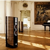 Dali Epicon 6 Loudspeakers