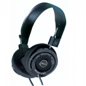 Grado SR60i On Ear Headphones