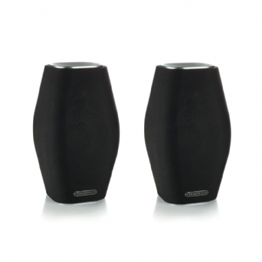 Monitor Audio MASS 10 (pair)
