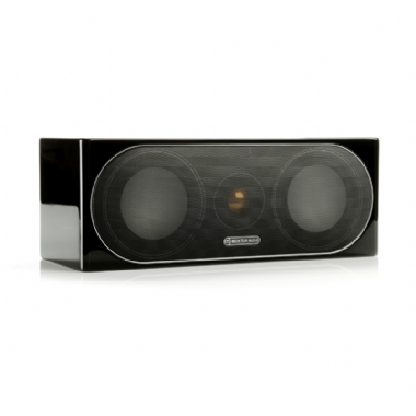 Monitor Audio Radius 200 (single) speaker