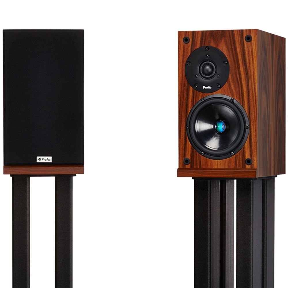 Proac Response Db1 Monitor Speakers Vickers Hifi
