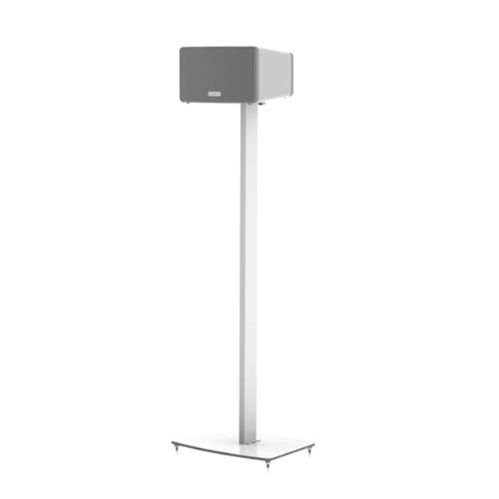 Sonos Play 3 Floor Stand in White