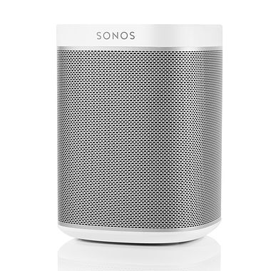 SONOS Play 1 Wireless Speaker