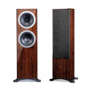 Tannoy Definition DC10 Ti Loudspeakers