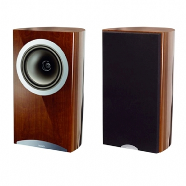 Tannoy Definition DC8 Loudspeakers