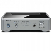 TEAC Reference UD-H01 24bit/192kHz USB DAC and Headphone Amp