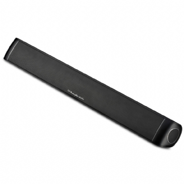 Wharfedale Vista 100 TV SoundBar with Bluetooth