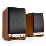 Audioengine HD3 Powered Bluetooth Speakers
