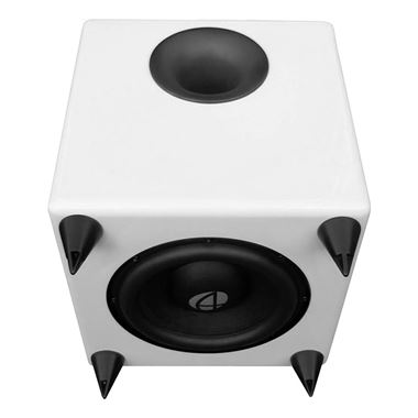 Audioengine S8 250w Active Subwoofer