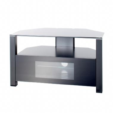 Alphason Ambri ABRD800 TV / AV Stand