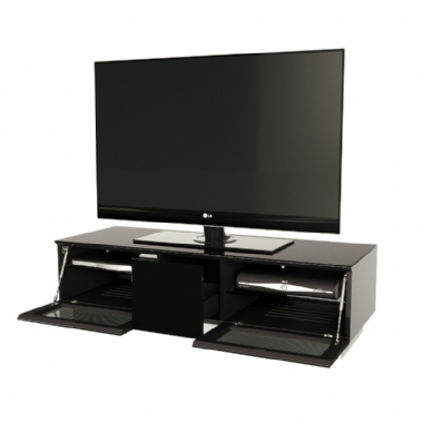 Alphason Element EMT1250 TV / AV Cabinet