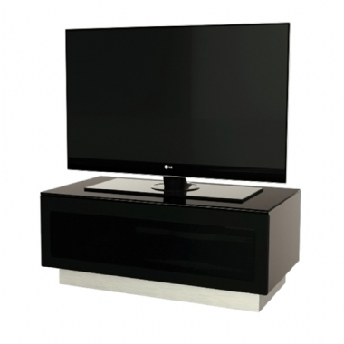 Alphason Element EMT850 TV / AV Cabinet