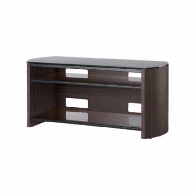 Alphason FineWoods FW1100 TV / AV Stand