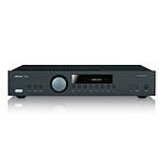 Ex Display Arcam FMJ A29 Integrated HiFi Amplifier