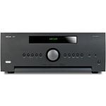 Arcam FMJ AVR390 7.1 Network Home Cinema Receiver