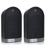 Arcam Solo Muso Mk2 Speaker