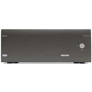 Arcam PA720 7 Channel Power Amplifier