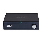 Arcam R Series rHead Headphone Amplifier