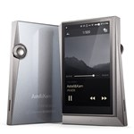 Astell & Kern AK320 128GB Portable Hi-Res Music Player