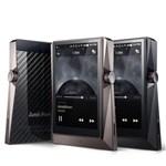 Astell & Kern AK380 256GB Portable Hi-Res Music Player