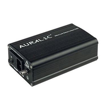 AURALiC ARIES MINI Linear PSU Upgrade