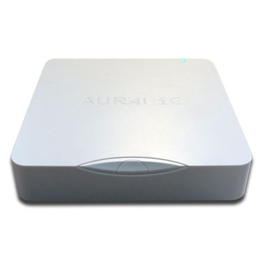 AURALiC ARIES MINI Wireless Streaming Node