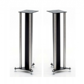Custom Design FS103 Speaker Stands (pair)