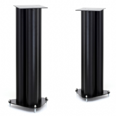 Custom Design RS303 Speaker Stands