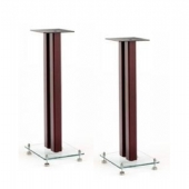 "Custom Design SQ402 24"" Speaker Stands"