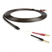 Chord Company Epic Twin Speaker Cable