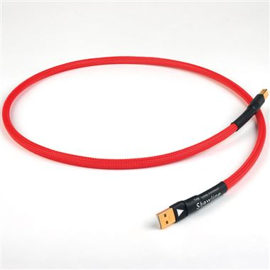 Chord Company Shawline USB Digital Cable