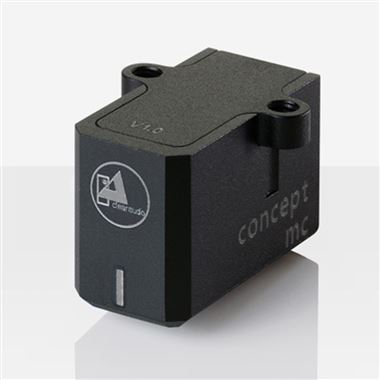 Clearaudio MC Concept Cartridge