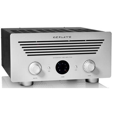 Copland CTA408 75w Integrated Valve Amplifier