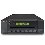Cyrus CDi CD Player