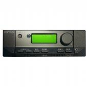 Cyrus Pre 2 DAC-QX Digital Pre Amplifier