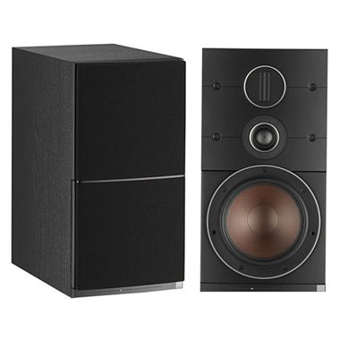 Dali Callisto 2 C Wireless Speakers