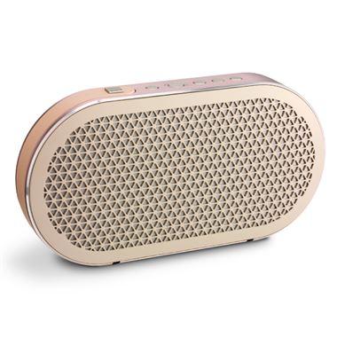 Dali Katch Bluetooth Portable Speaker