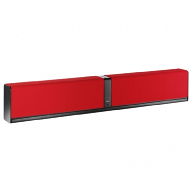 Dali Kubik One Wireless Bluetooth SoundBar System