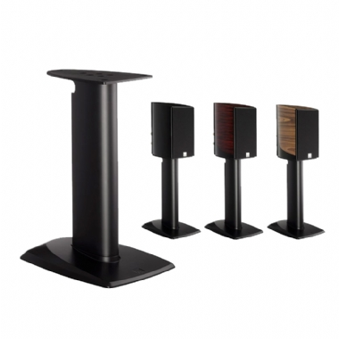Dali Epicon Speaker Stands (pair)