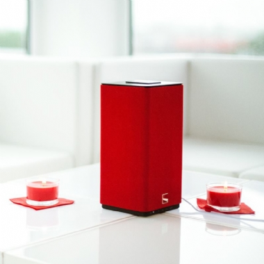 Dali Kubik Free Xtra Speaker