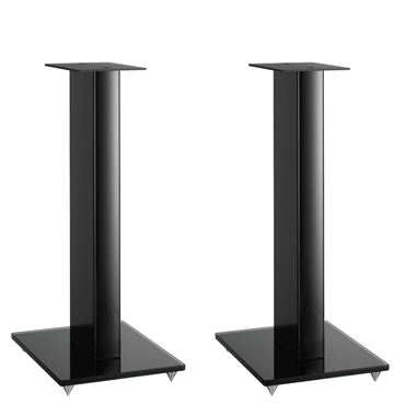 Dali Connect Stand M-600 Speaker Stands in Black or White