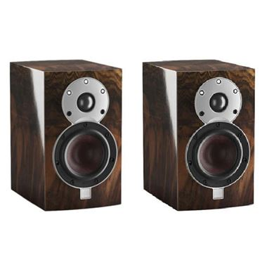 Dali Menuet SE Bookshelf Speakers