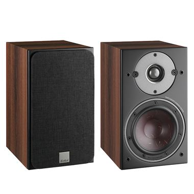 Dali Oberon 1 Bookshelf Speakers (pair)