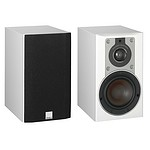 Dali Opticon 1 Bookshelf or Stand Mount Speakers