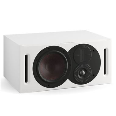 Dali Opticon Vokal Centre Speaker