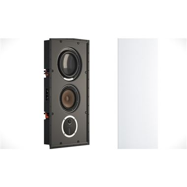 Dali Phantom S-180 In-Wall Speaker (single)