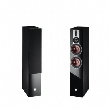 Dali Rubicon 6 Speakers