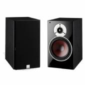 Dali Zensor 3 Speakers